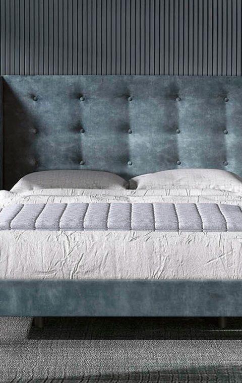Dormitorio Matrimonial REF-037