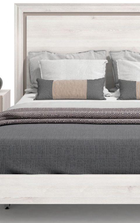 Dormitorio Matrimonial REF-052
