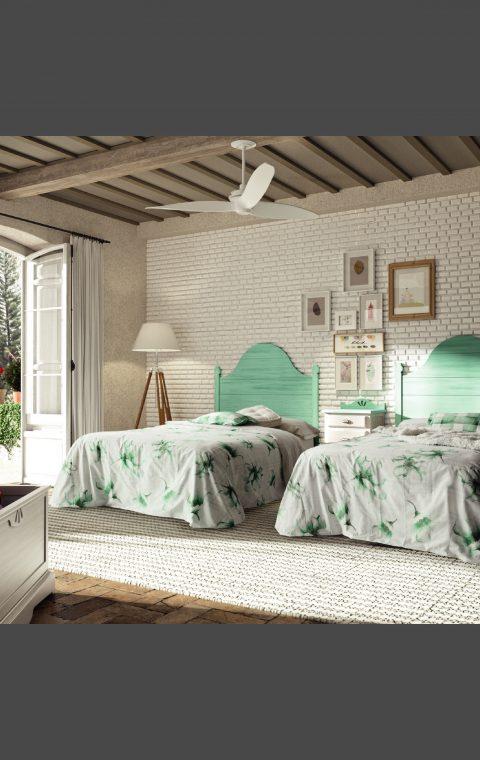 Dormitorios Juveniles REF-037