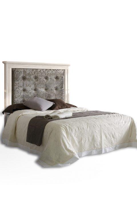 Dormitorio Matrimonial REF-147