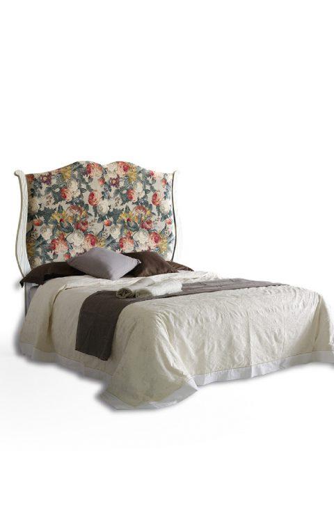 Dormitorio Matrimonial REF-148