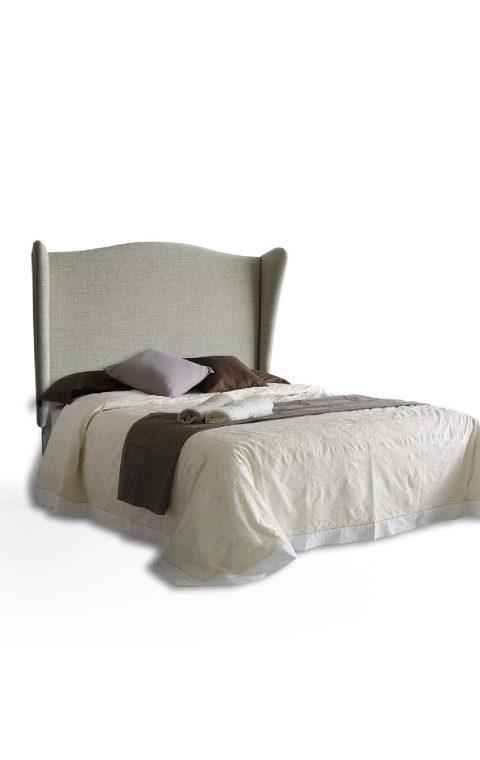 Dormitorio Matrimonial REF-149