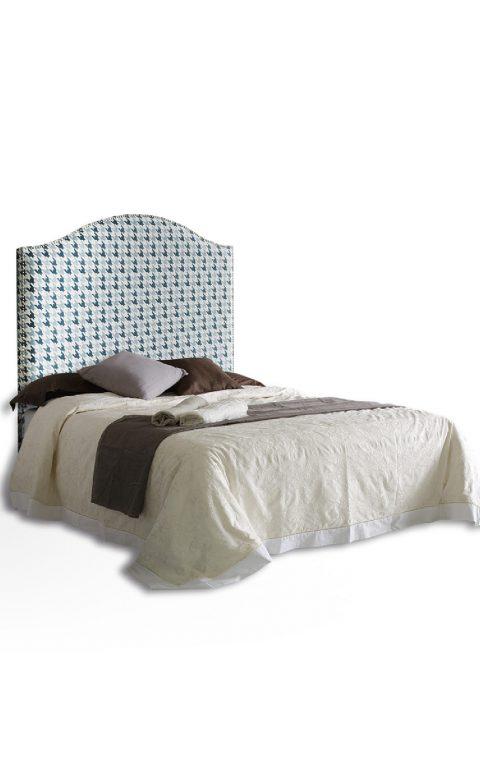 Dormitorio Matrimonial REF-150