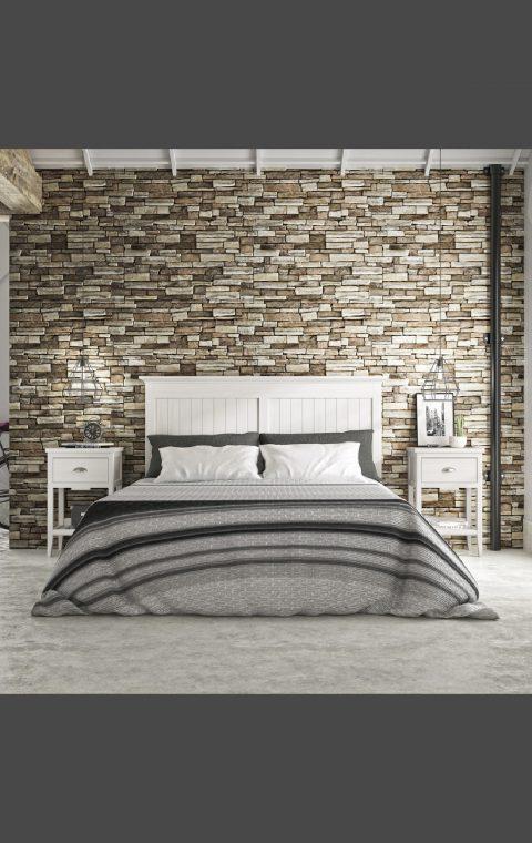 Dormitorio Matrimonial REF-120